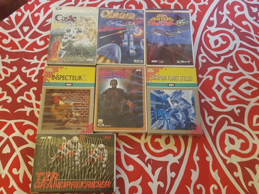 vends jeux MSX 1 M2-min12