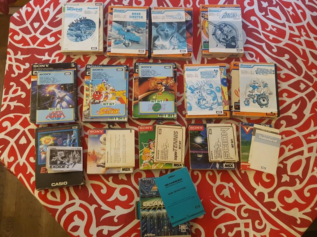 vends jeux MSX 1 M3-min11