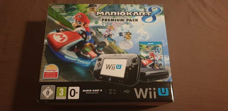 (ECH) Console Wii U + Barbie Dreamhouse Wii_u_10