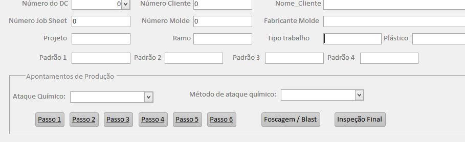 [Resolvido]Vários Formulários gravar dados em uma tabela principal Captur11