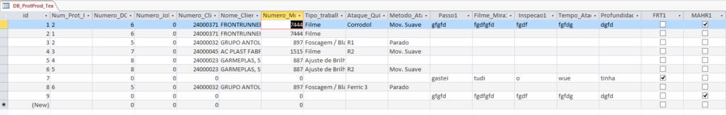 [Resolvido]Vários Formulários gravar dados em uma tabela principal Captur12