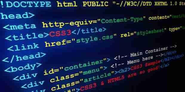 منتـدى اكــواد  . html . Css