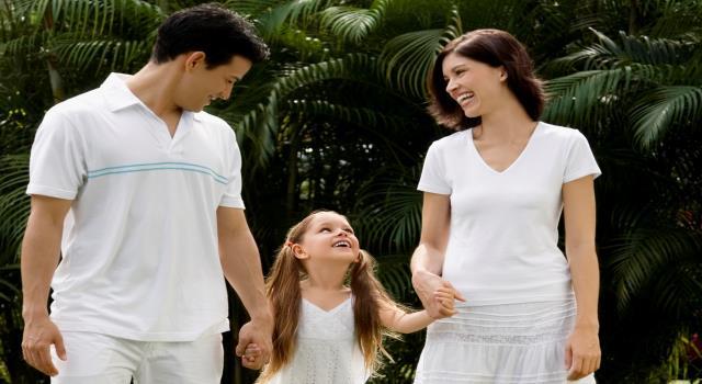 منتدى التربية و الطفل و الحمل