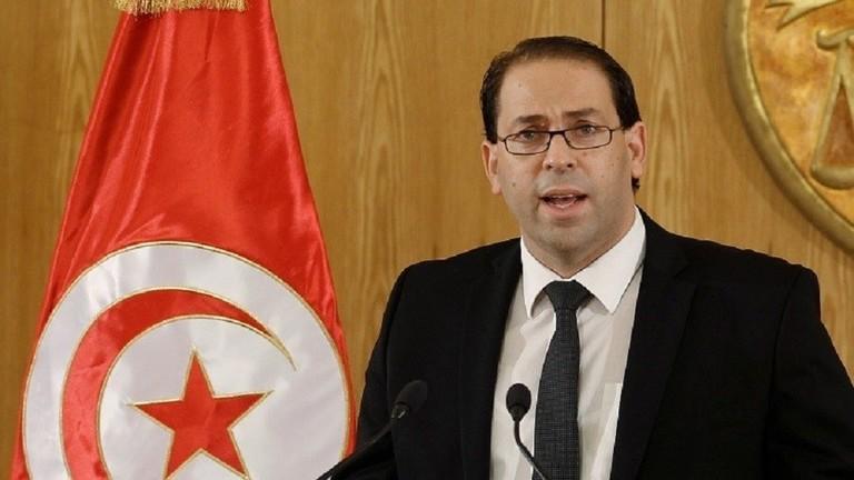 تونس.. بدء قبول طلبات الترشح للانتخابات الرئاسية 5d41eb10