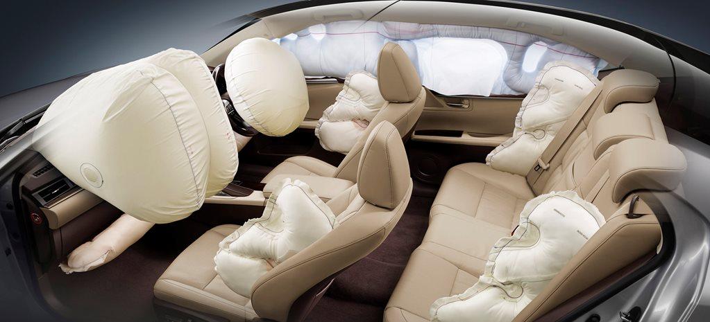 الوسادة الهوائية ( Airbag ) بالسيارات Air-ba10