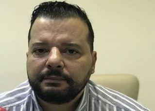 رئيس جمعية تدافع عن المثليين سيترشح لرئاسة تونس Aoa14