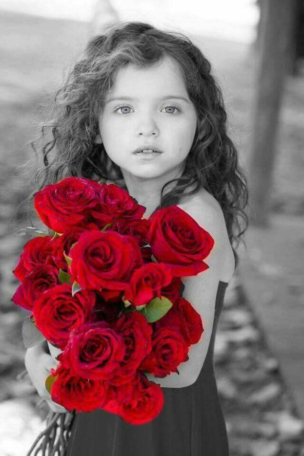اضواء على معرض حلب في صور Cute-g10