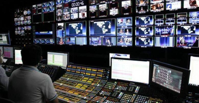 منتدى المسلسلات  و الدراما و البرامج التلفزيونية