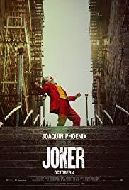 الفيلم Joker 2019 Joker-10