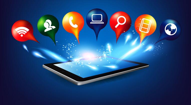 منتدى برامج الموبايل و تحميل تطبيقات الاندرويد
