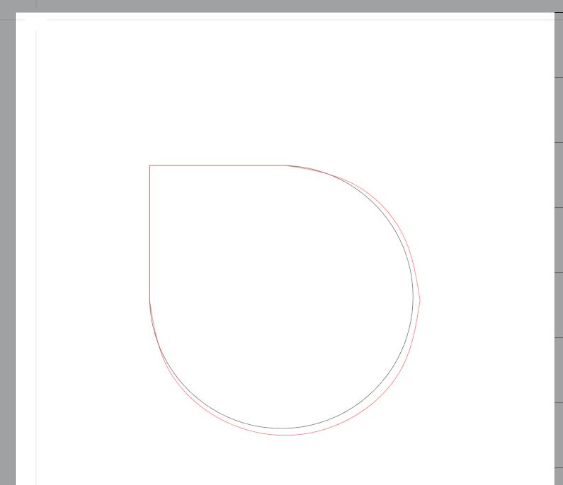 Import fichier DXF Captur30