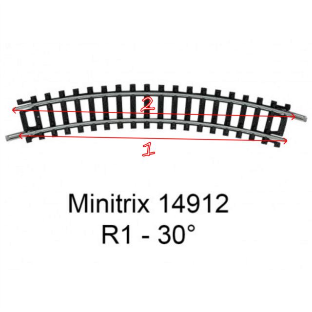 Courbe pour rail Image110