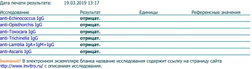Елена,  дочка София 16,03,2016г. РАС ,ЗПРР 711