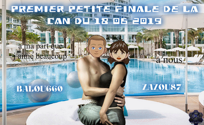 TROPHHEES TOURNOI DU 18/06/2019 1er_pe11