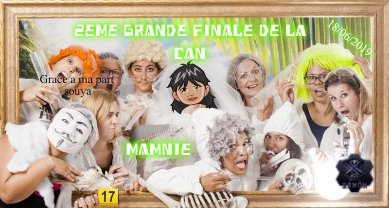 TROPHHEES TOURNOI DU 18/06/2019 2eme_g12