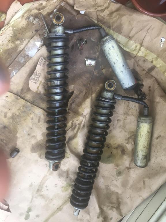 Desmontar amortiguadores Img-3115