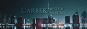Carbek - Mystical creatures Banner11