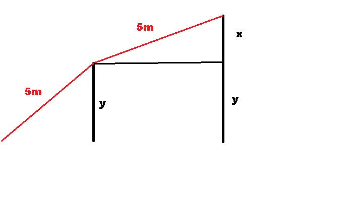 semelhança de triângulos Figura10