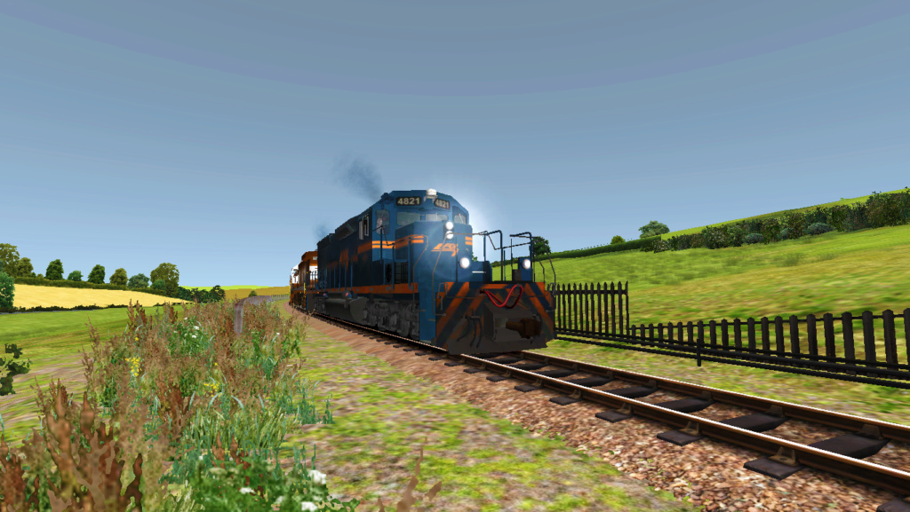 Rail.Works.Brasil - Portal Railwo10