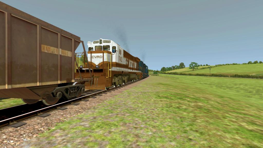 Rail.Works.Brasil - Portal Railwo11