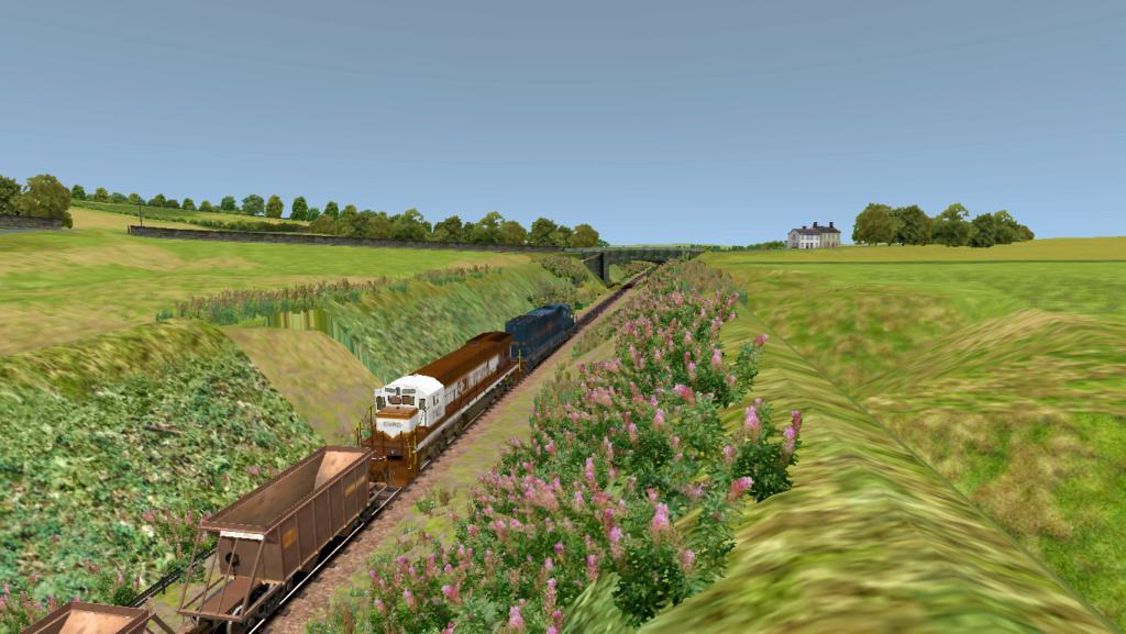 Rail.Works.Brasil - Portal Railwo13