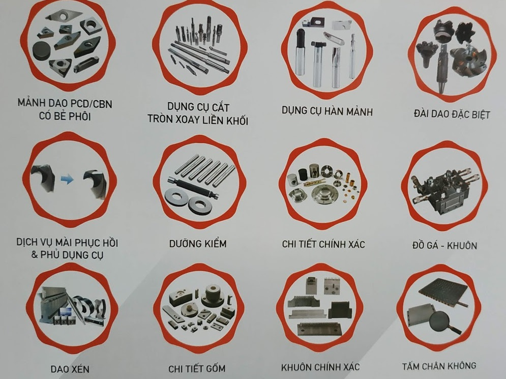 CÔNG TY TNHH DỤNG CỤ AN MI - Công ty Chế tạo dụng cụ hàng đầu Việt Nam Img_2010