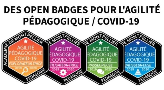 """Les """"Open Badges""""  - Page 3 10572110"""