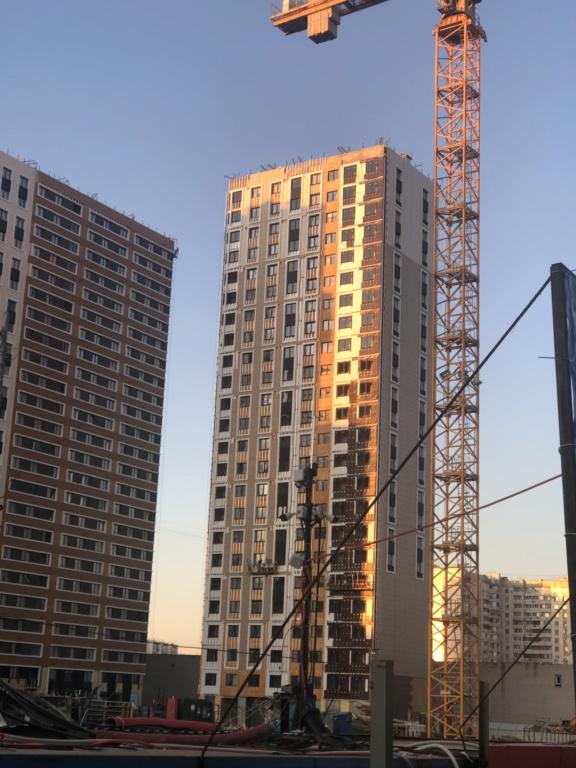 Строительство 5 корпуса - Страница 12 A170f110