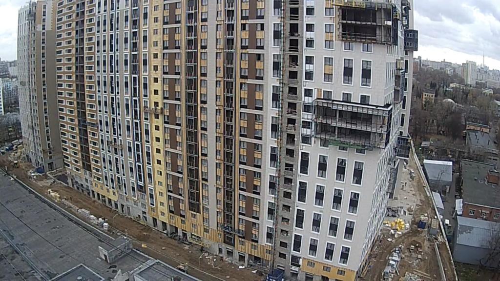 Строительство 5 корпуса - Страница 11 Aa10fa10