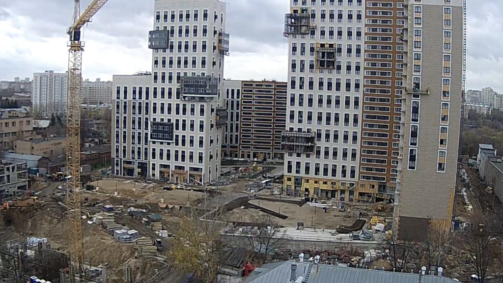 Строительство 5 корпуса - Страница 11 D5795c10