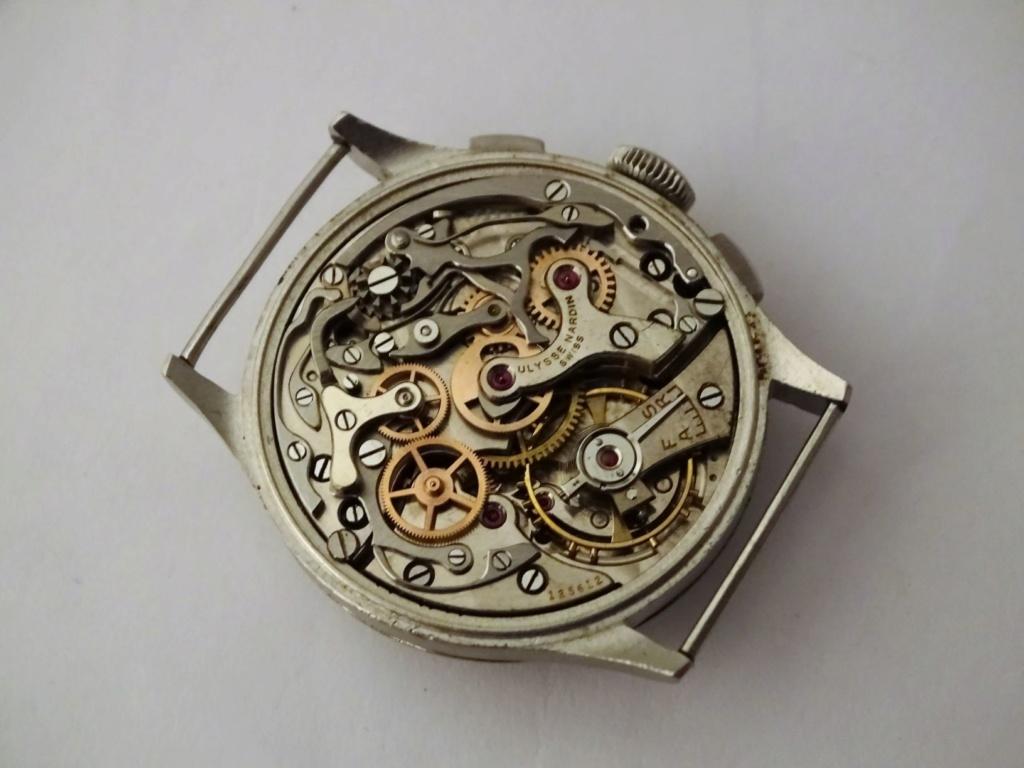 Eterna -  [Postez ICI les demandes d'IDENTIFICATION et RENSEIGNEMENTS de vos montres] - Page 23 Dsc04411