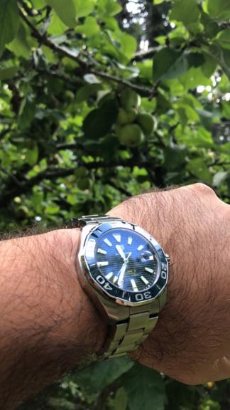 ¿Qué reloj ha sido el protagonista del verano? D7dcbc10