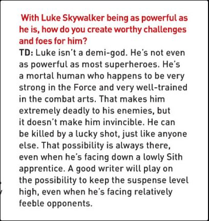 Cool Versus Quotes/Scans Thread - Page 2 Luke_i11