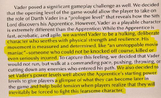 SS -  Darth Plagueis (Meatpants) vs Galen Marek (ArkhamAsylum3) - Page 2 Vader_14