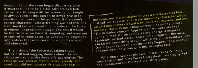 Legends Darth Vader Wank Thread - Page 2 Vader_15