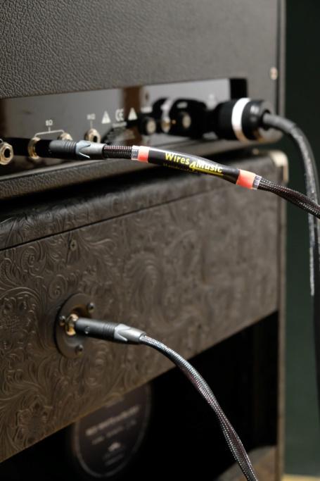 Wires 4 Music - NOVEDADES Carga_11