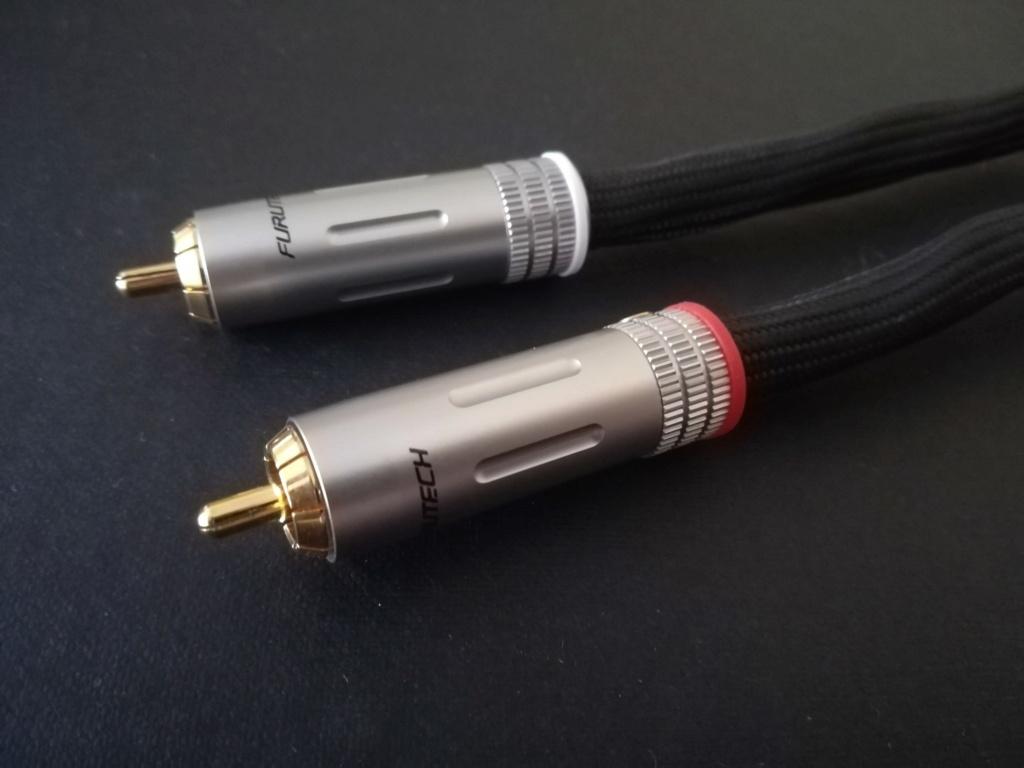 Wires 4 Music - NOVEDADES Evolut12