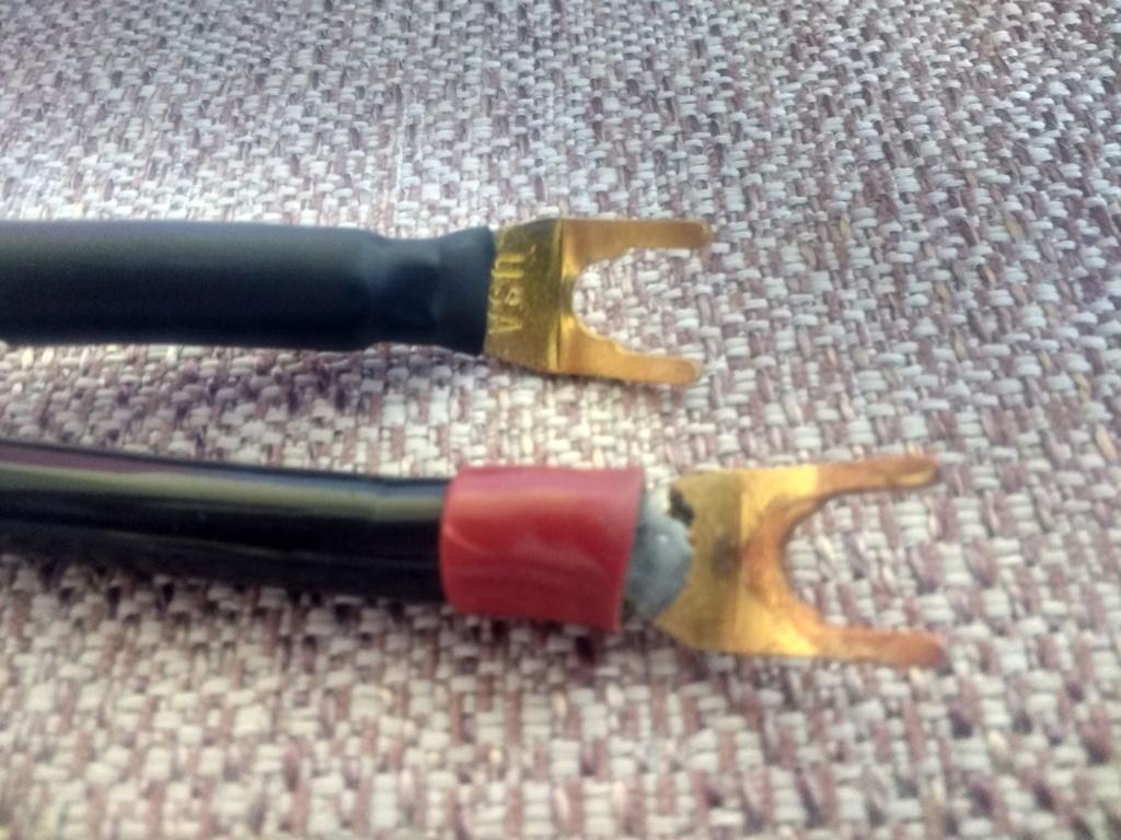 Wires 4 Music - Servicio de reparación Img_2083