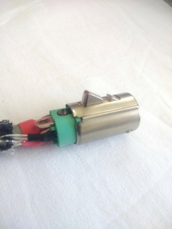 Wires 4 Music - Servicio de reparación Img_2098