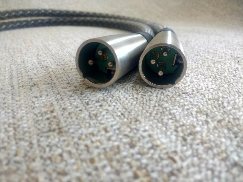 Wires 4 Music - Servicio de reparación Img_2099