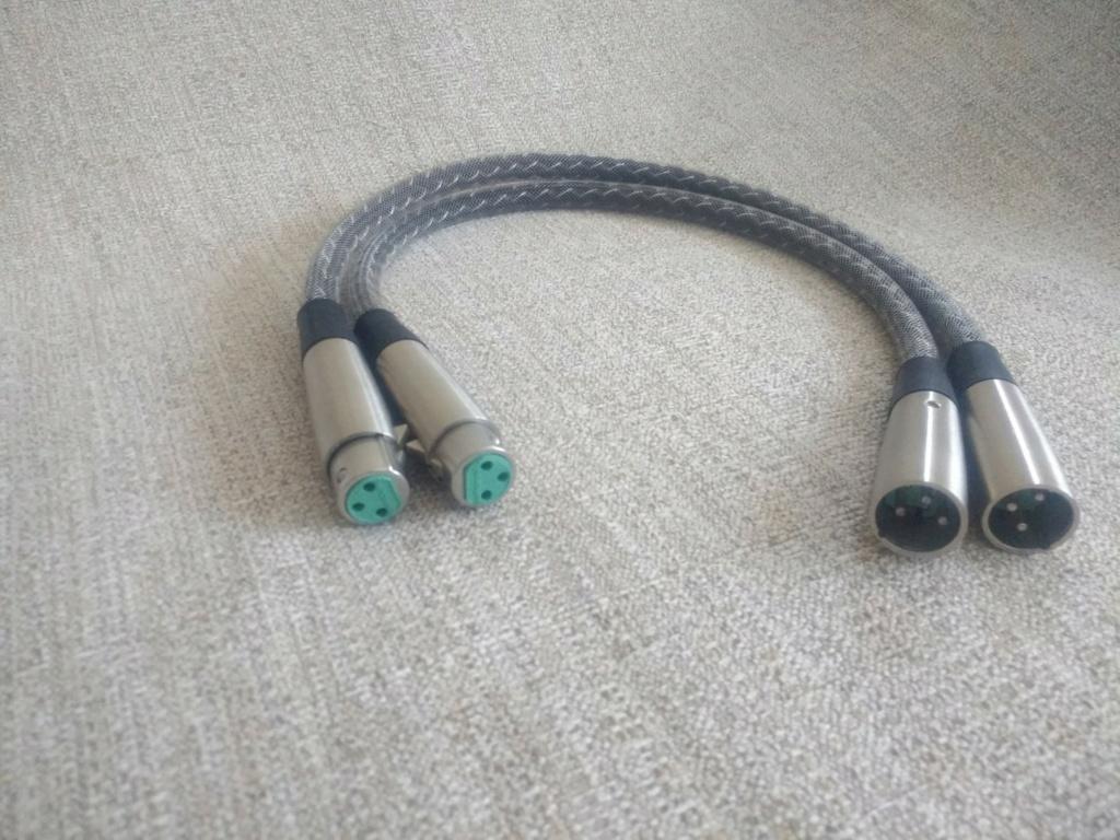 Wires 4 Music - Servicio de reparación Img_2101
