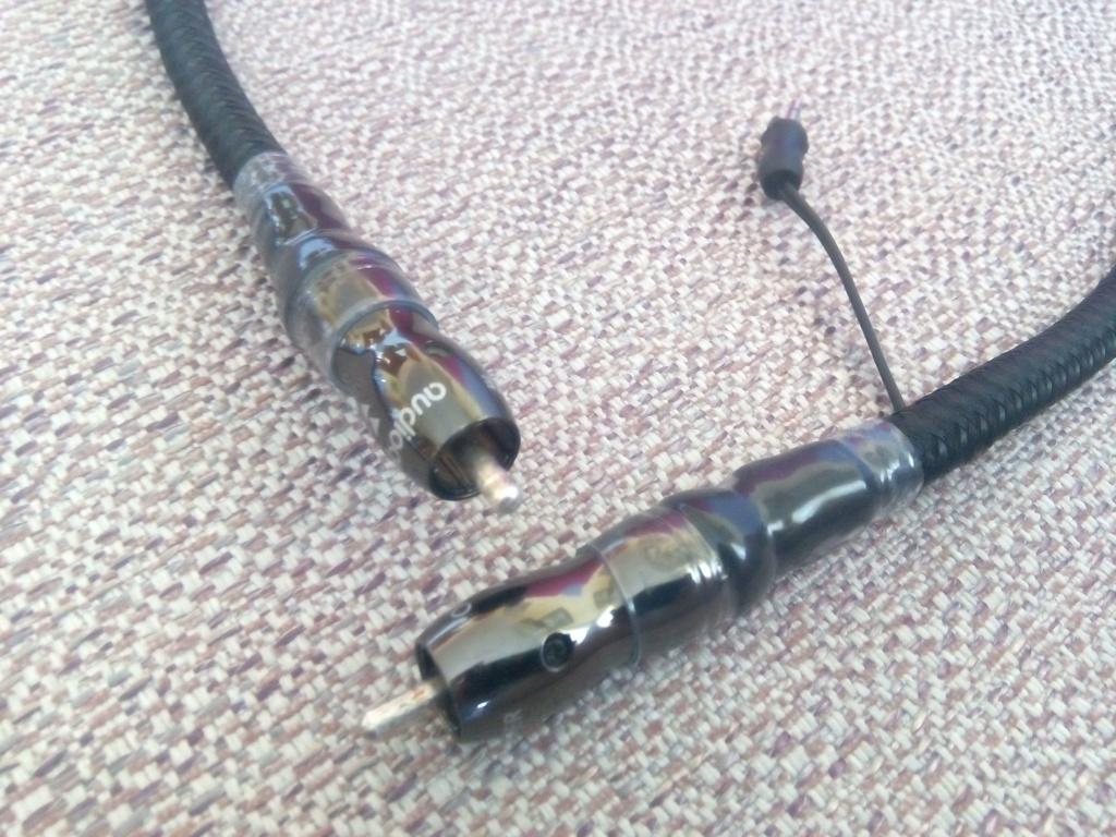 Wires 4 Music - Servicio de reparación Nbs_de14