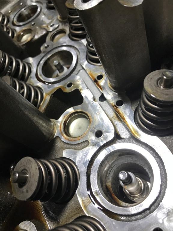 Réfection moteur 996 3.4L  4c5b3b10