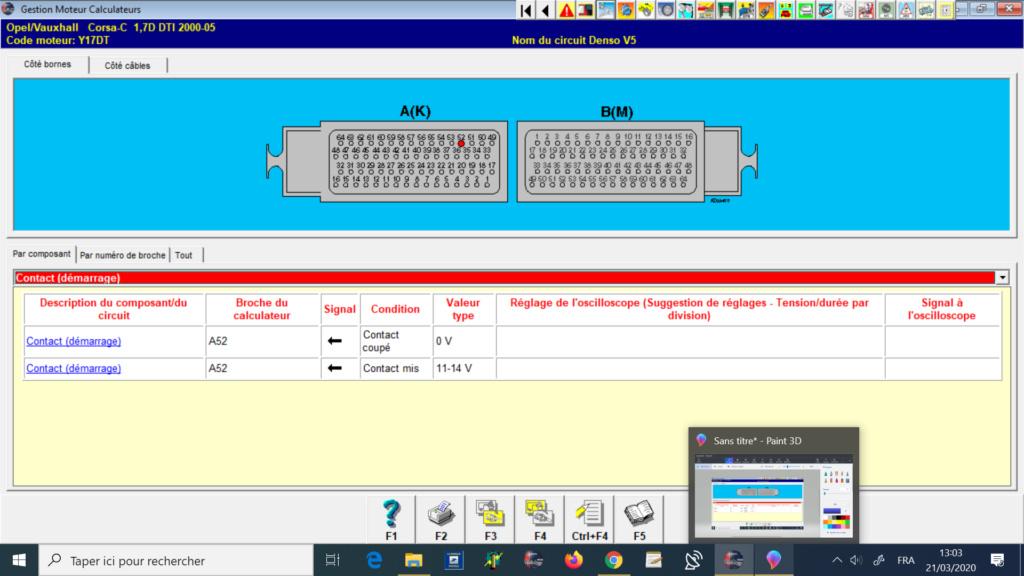 probleme pompe a injection corsa 1.7 DTI - Page 3 12v_ap10