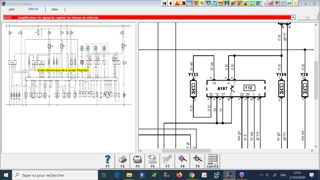probleme pompe a injection corsa 1.7 DTI - Page 3 Schema10
