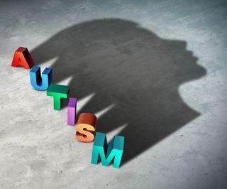 L'autisme en image Autism20
