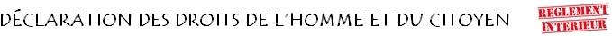 WORLD FRANCOPHONE AUTISM FORUM Catego27