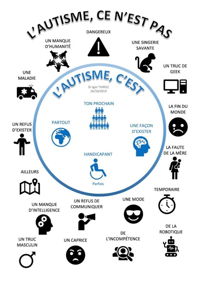 L'autisme en image Thumbn11