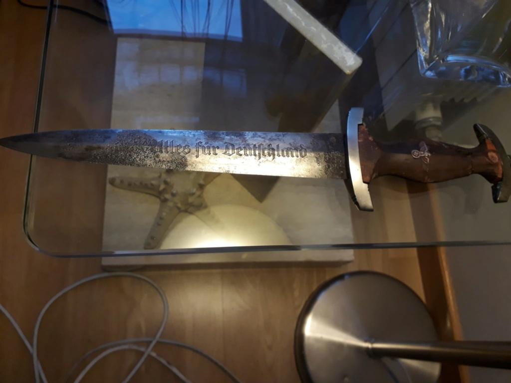 Dague SA 1933 062d1a10
