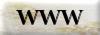 http://www.myspace.com/alexandriasiren